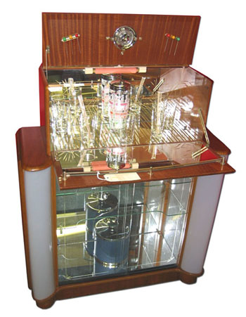 1000 Images About Vintage Bar On Pinterest Liquor Cabinet Bar Carts And Bar Cabinets